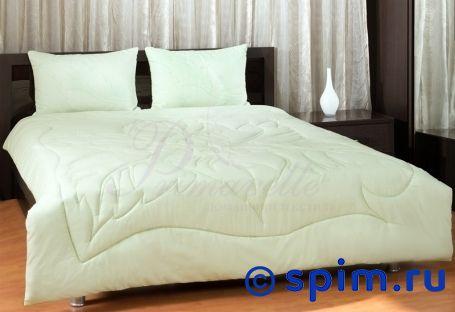 Одеяло Primavelle Ortica 200х220 смОдеяла и подушки Primavelle<br>Материал: 100% хлопок, наполнитель: волокно крапивы. Размер, см: 140х205, 172х205, 200х220. Дополнительно: подушка (размер 50х72, 68x68). Подушка состоит из 2-х слоев:наполнитель - 1-й слой - волокно крапивы, 2-й слой Экофайбер. Размер  2-спальный: 200 x 220 см<br><br>Ширина см: 200<br>Длина см: 220
