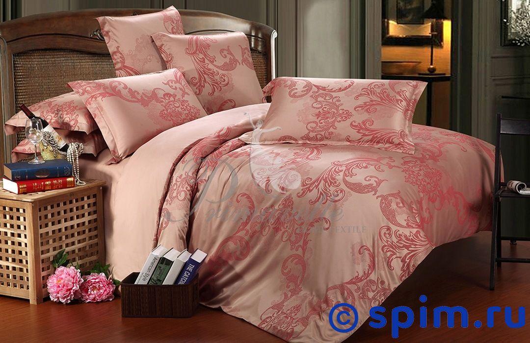 Комплект Овьедо Primavelle 2 спальное