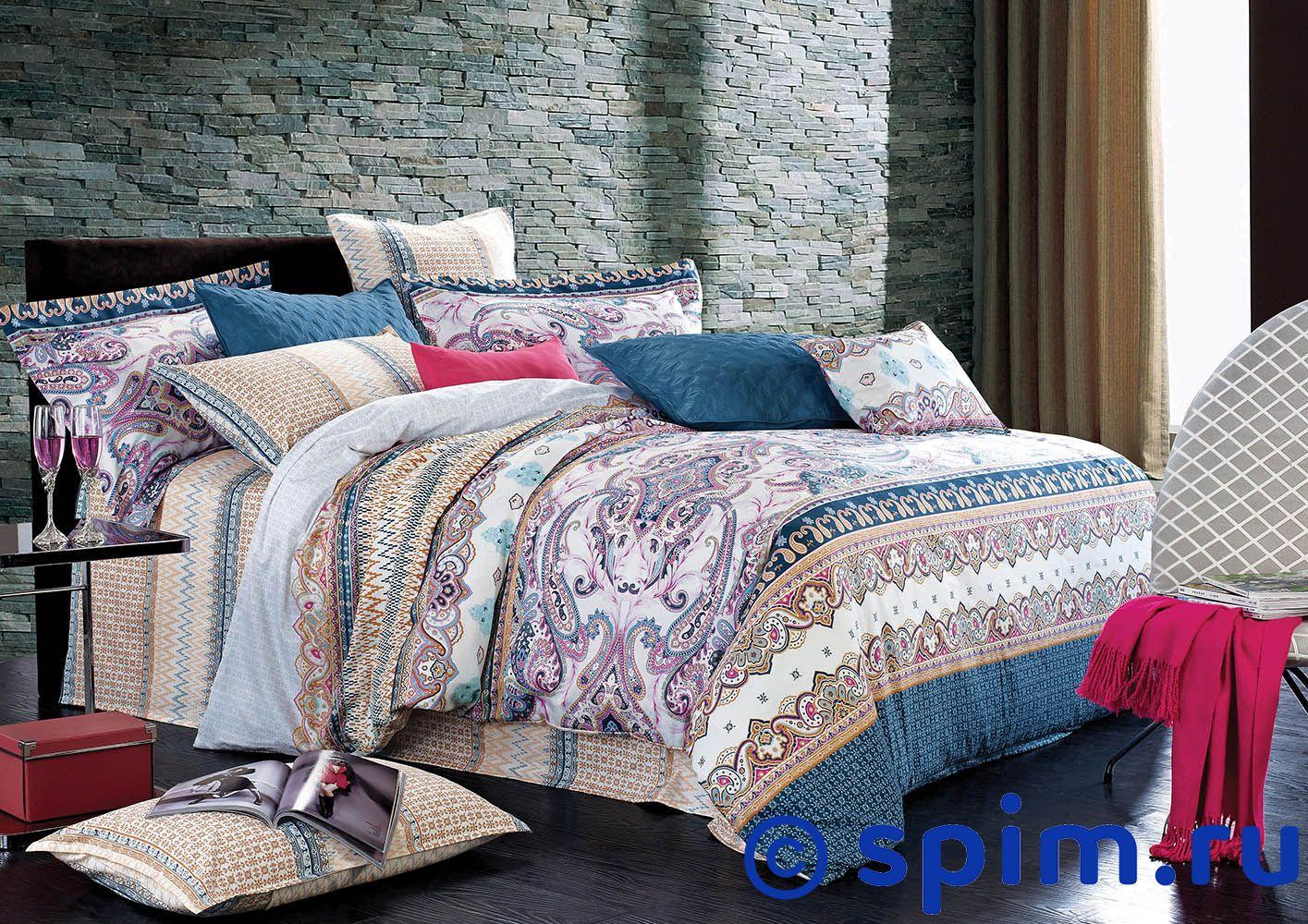 Комплект Paria Primavelle 1.5 спальное