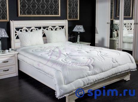 Одеяло Pashmina Premium 140х205 см