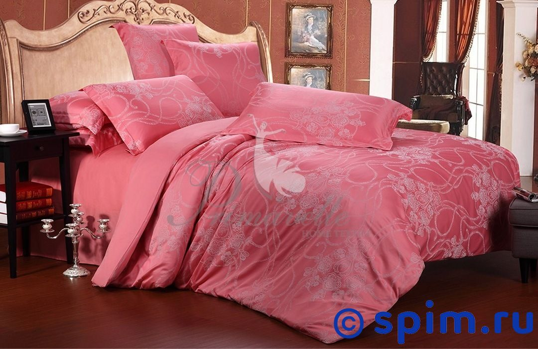 Комплект Пьерла Primavelle 2 спальное