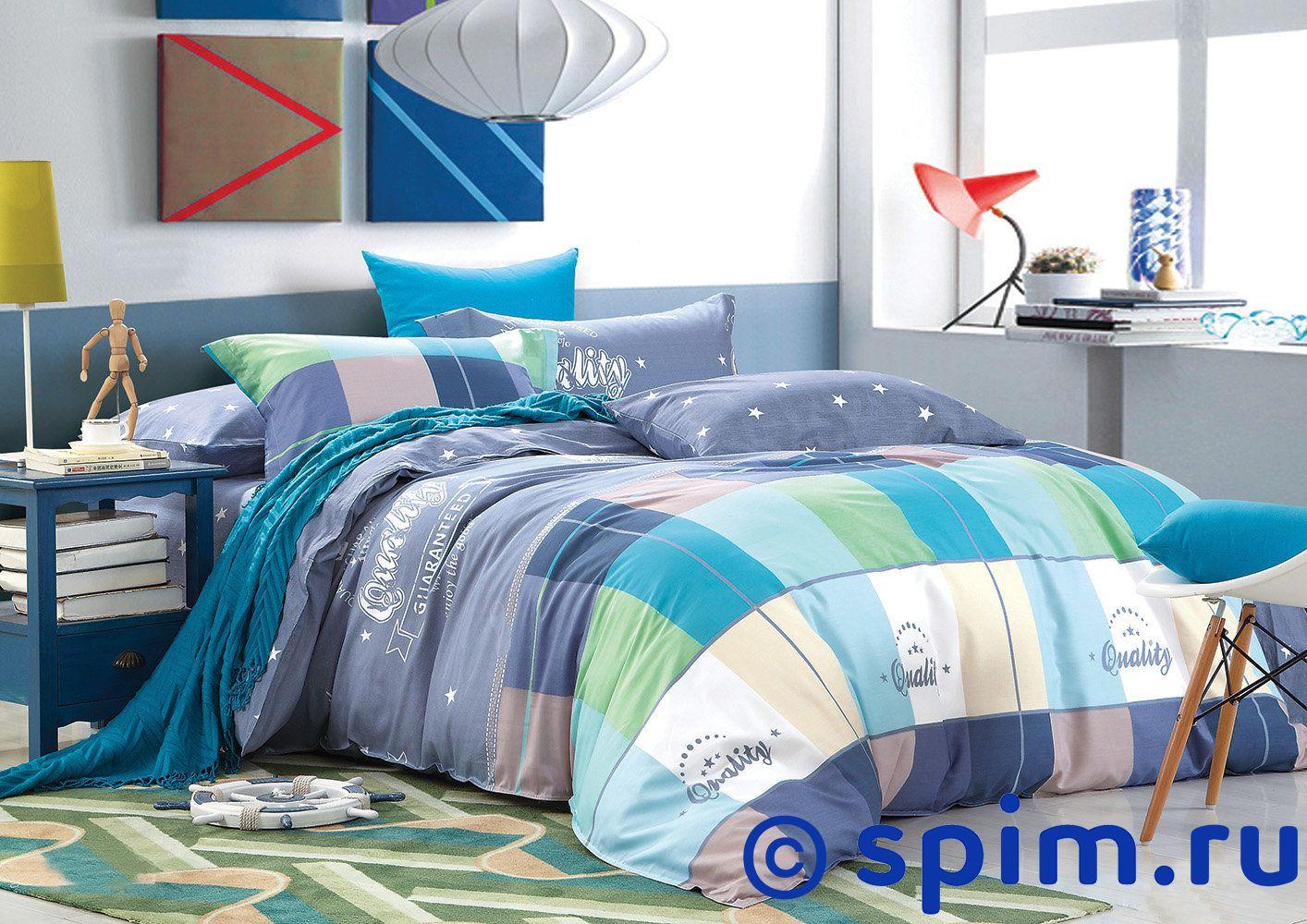 Комплект Quality Primavelle 1.5 спальное