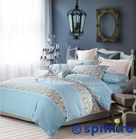 Комплект Romantic Primavelle 1.5 спальное