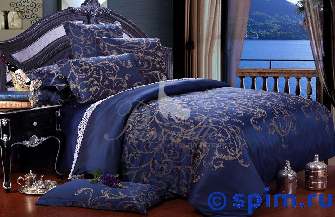 Комплект Саиде Primavelle 2 спальное