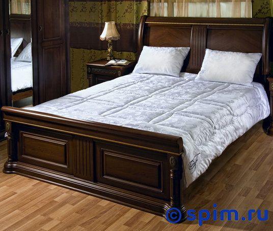 Одеяло Primavelle Samanta 200x220Одеяла и подушки Primavelle<br>Материал: high-tech наполнитель в чехле из сатина-жаккарда с декоративной вышивкой «F». Размер, см: 140х205, 172х205, 200х220. Дополнительно: подушка (размер 50х70, 70х70). Размер  2-спальный: 200 x 220 см<br><br>Ширина см: 200<br>Длина см: 220