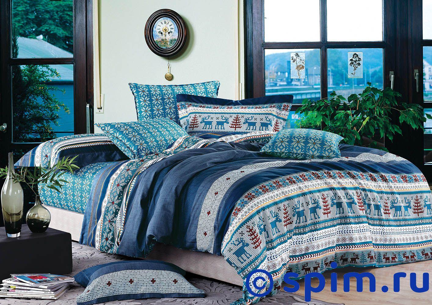 Комплект Scandy Primavelle 2 спальное
