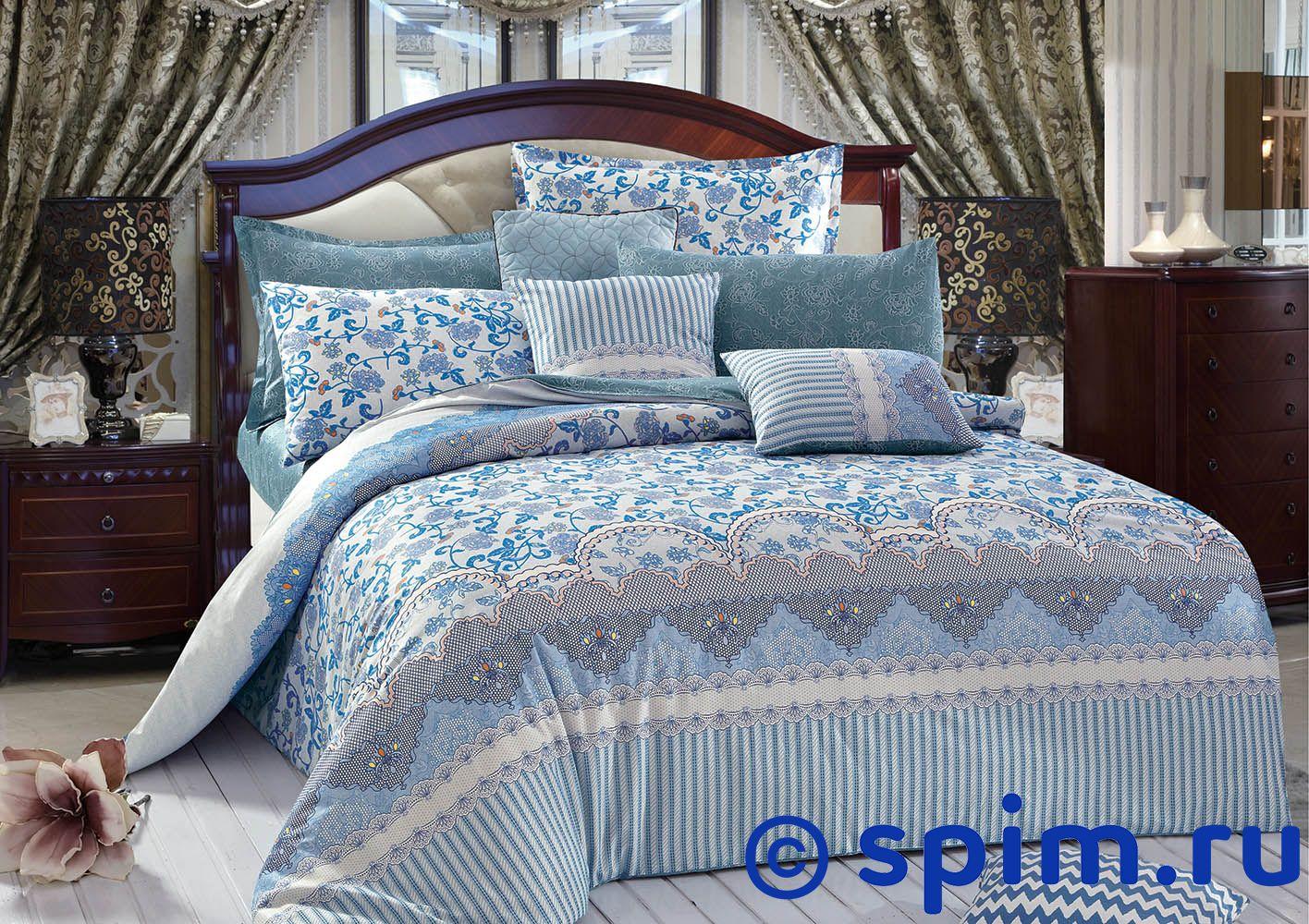 Комплект Silvery Primavelle 1.5 спальное