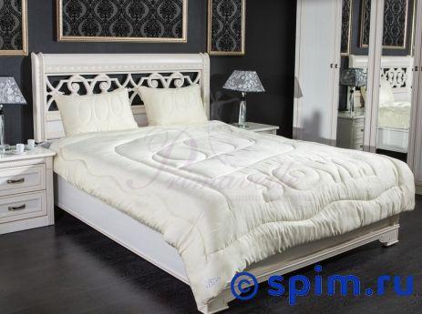 Одеяло Soya 140х205 см
