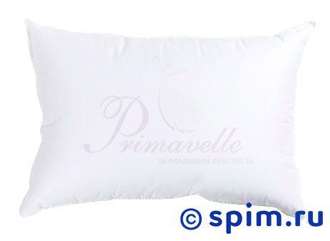 Подушка Primavelle Swan 50x70