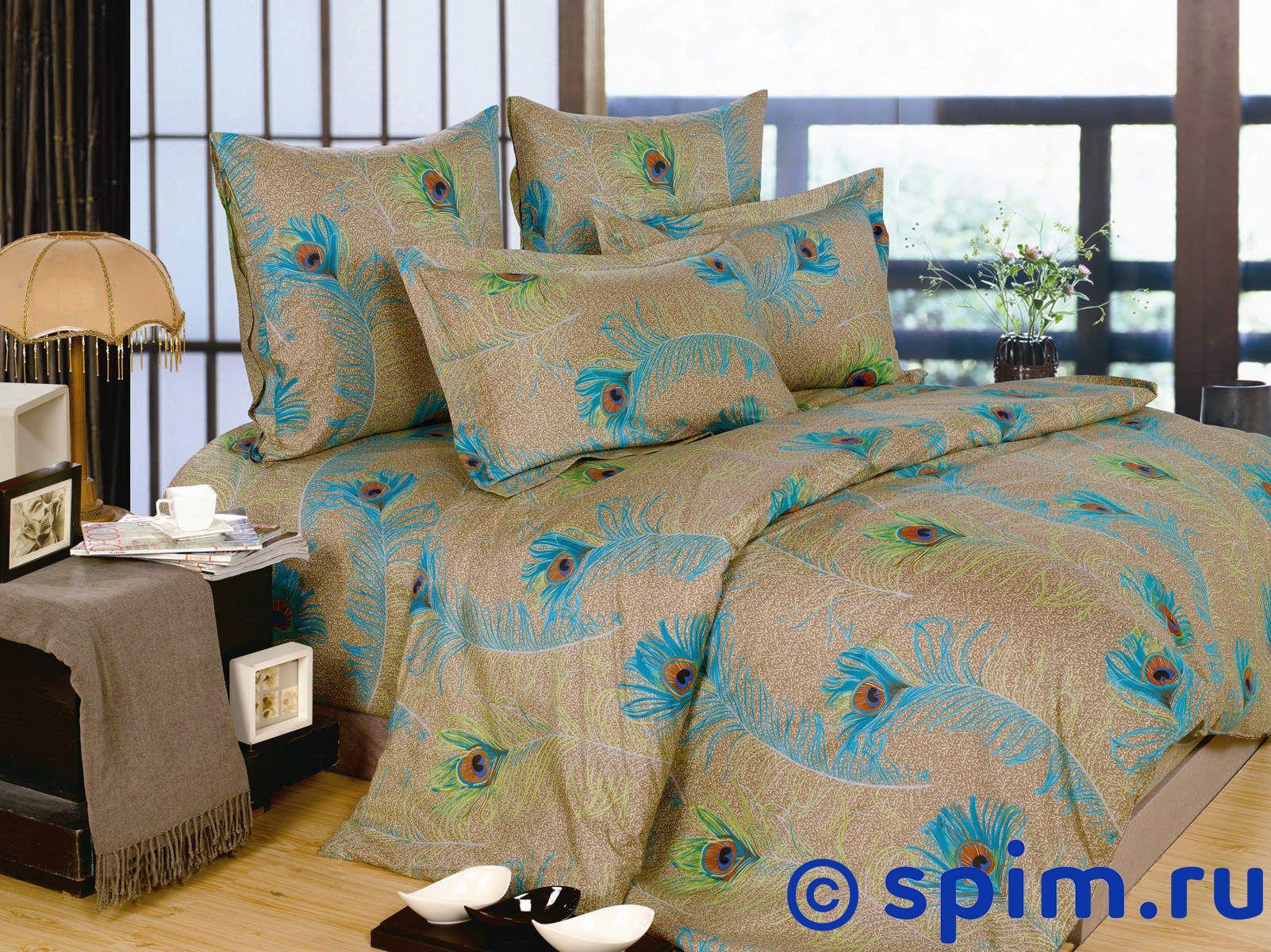 Комплект СайлиД А144 2 спальноеПостельное белье СайлиД<br>Материал: 100% хлопок (поплин). Плотность, г/м2: 125. Размер : 2 спальное<br><br>Размер: 2 спальное
