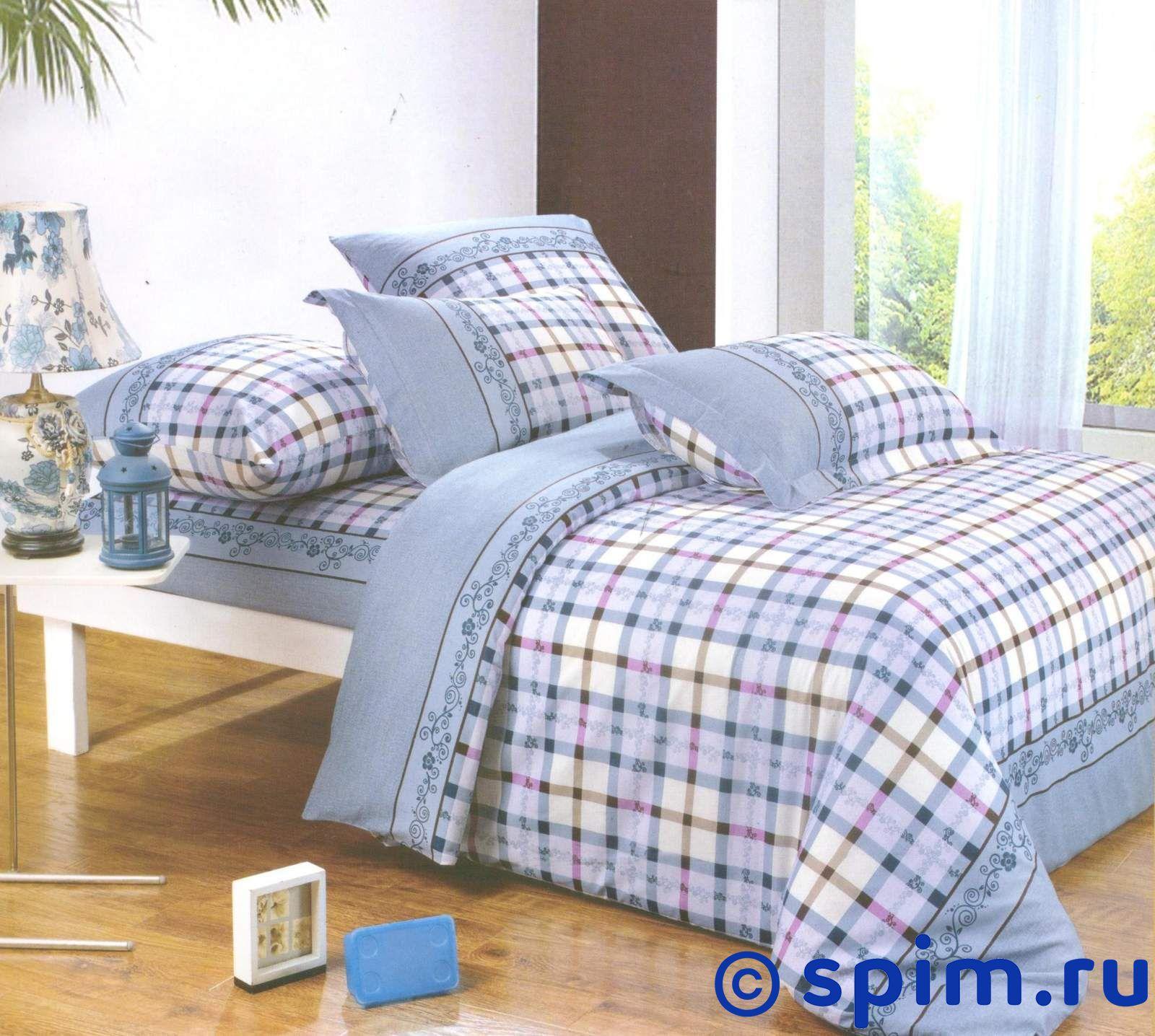Комплект СайлиД А112 1.5 спальное