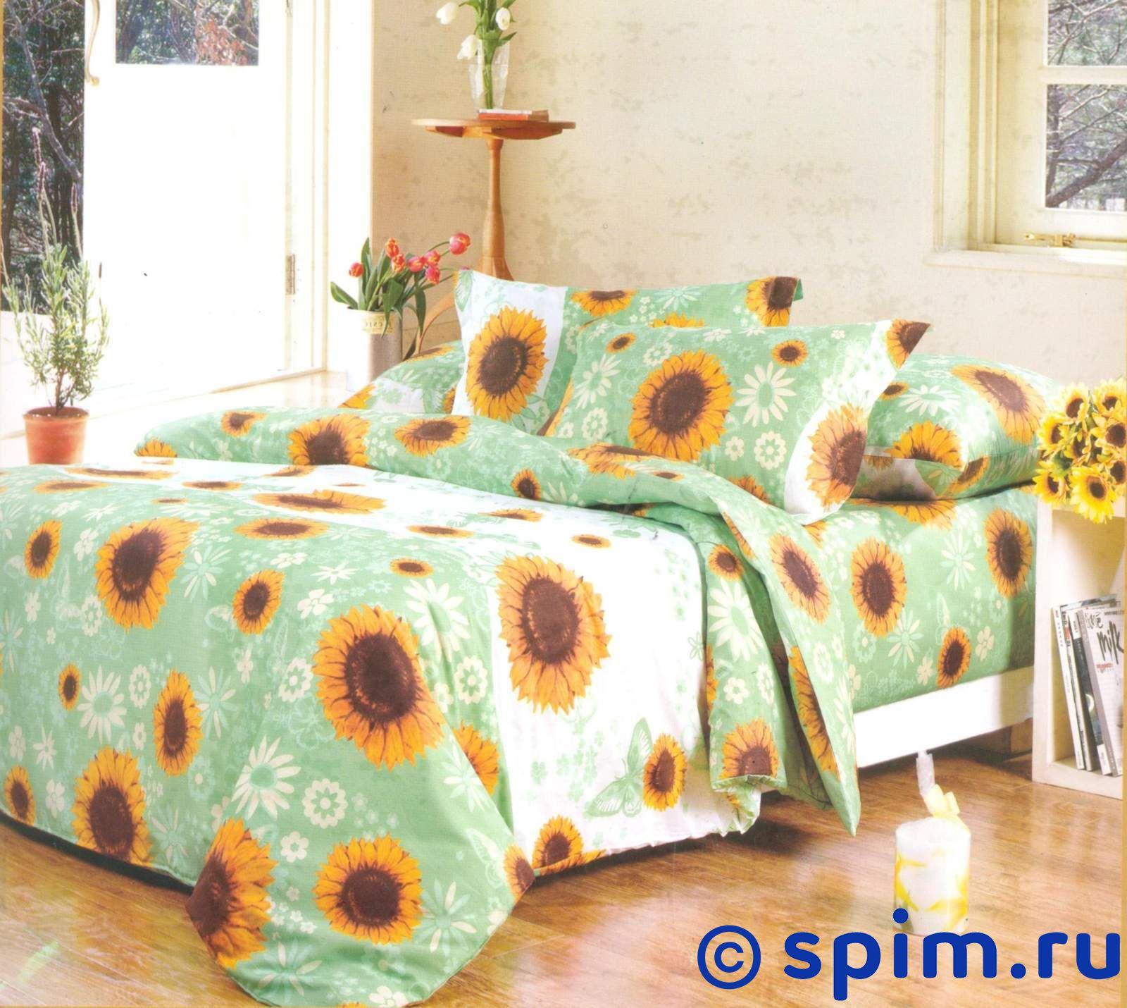 Комплект СайлиД А116 1.5 спальное