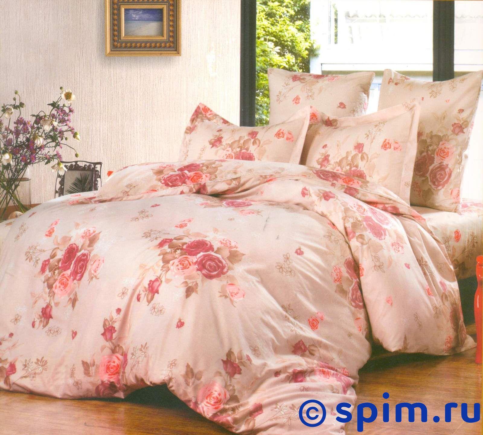 Комплект СайлиД А129 1.5 спальное