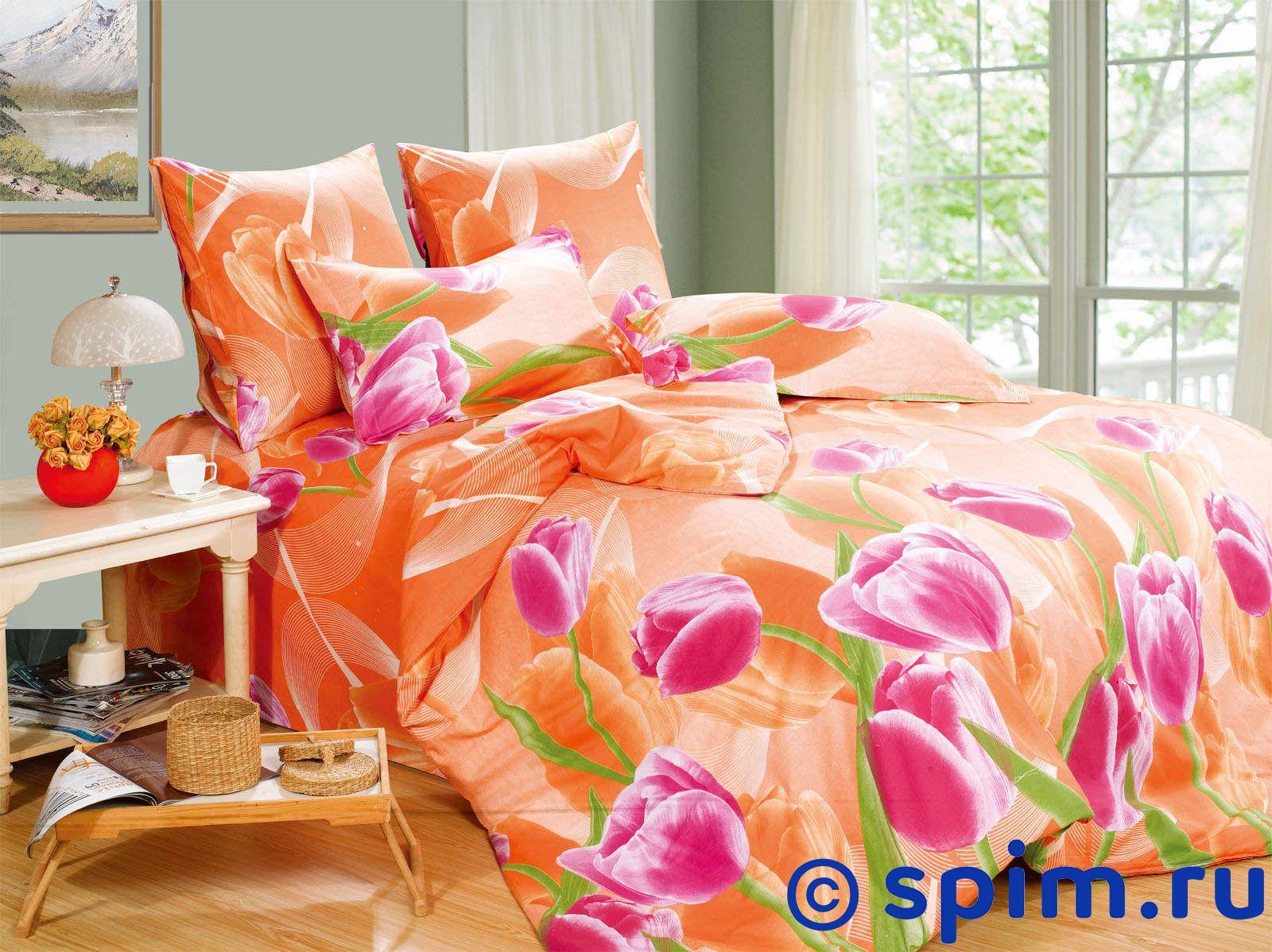 Комплект СайлиД А131 1.5 спальное