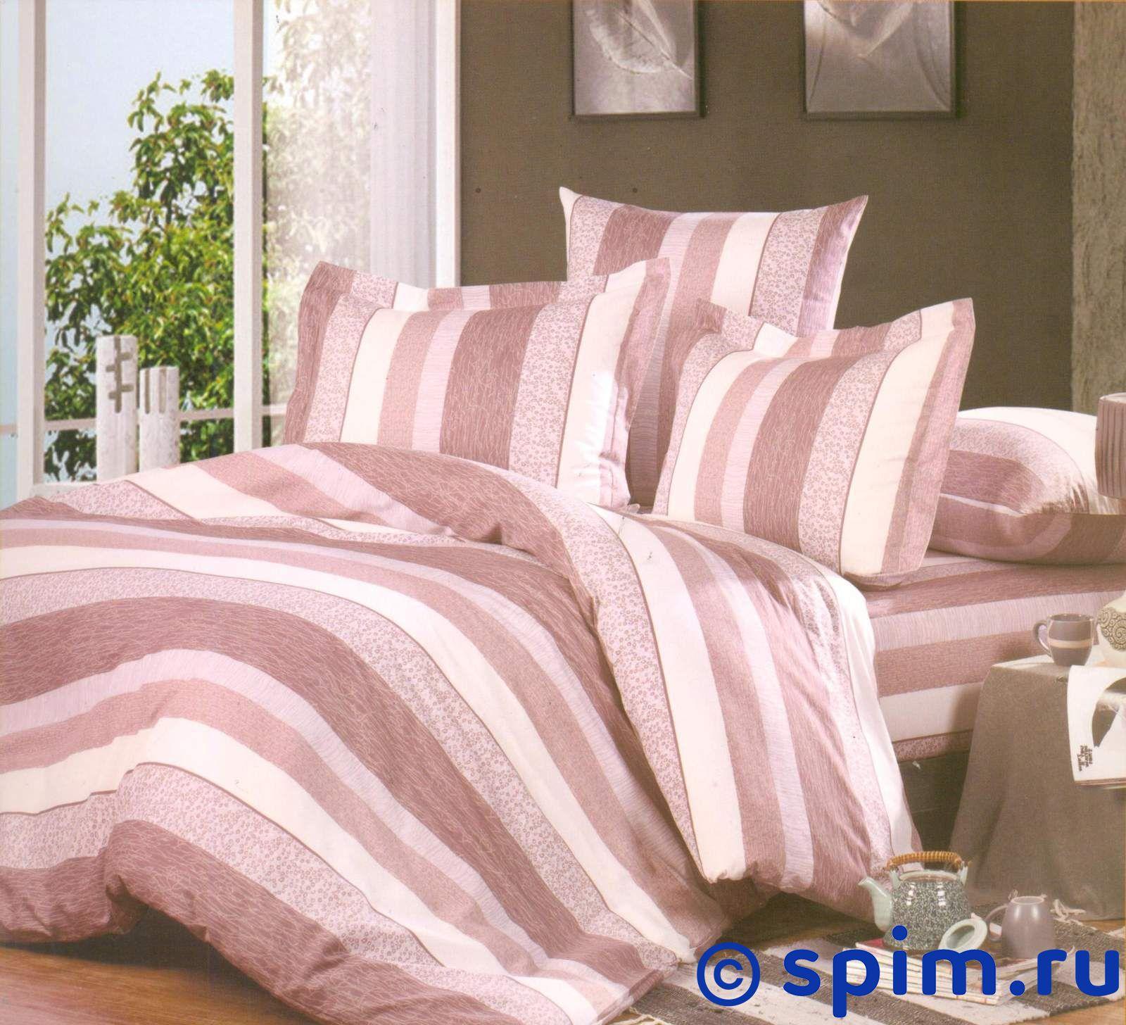 Комплект СайлиД А137 1.5 спальное