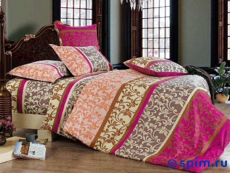 Комплект СайлиД А145 1.5 спальное