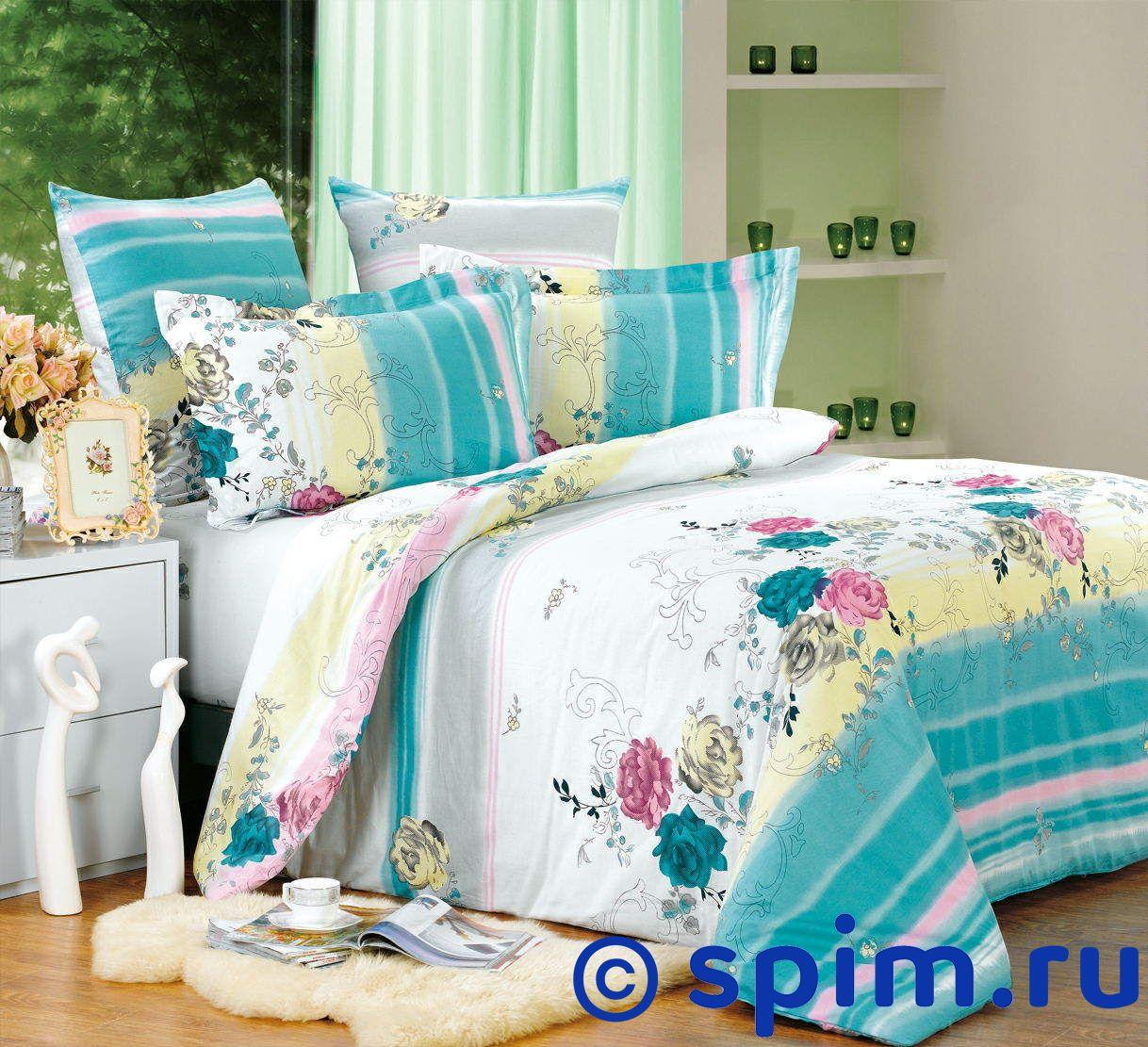 Комплект СайлиД А149 1.5 спальное
