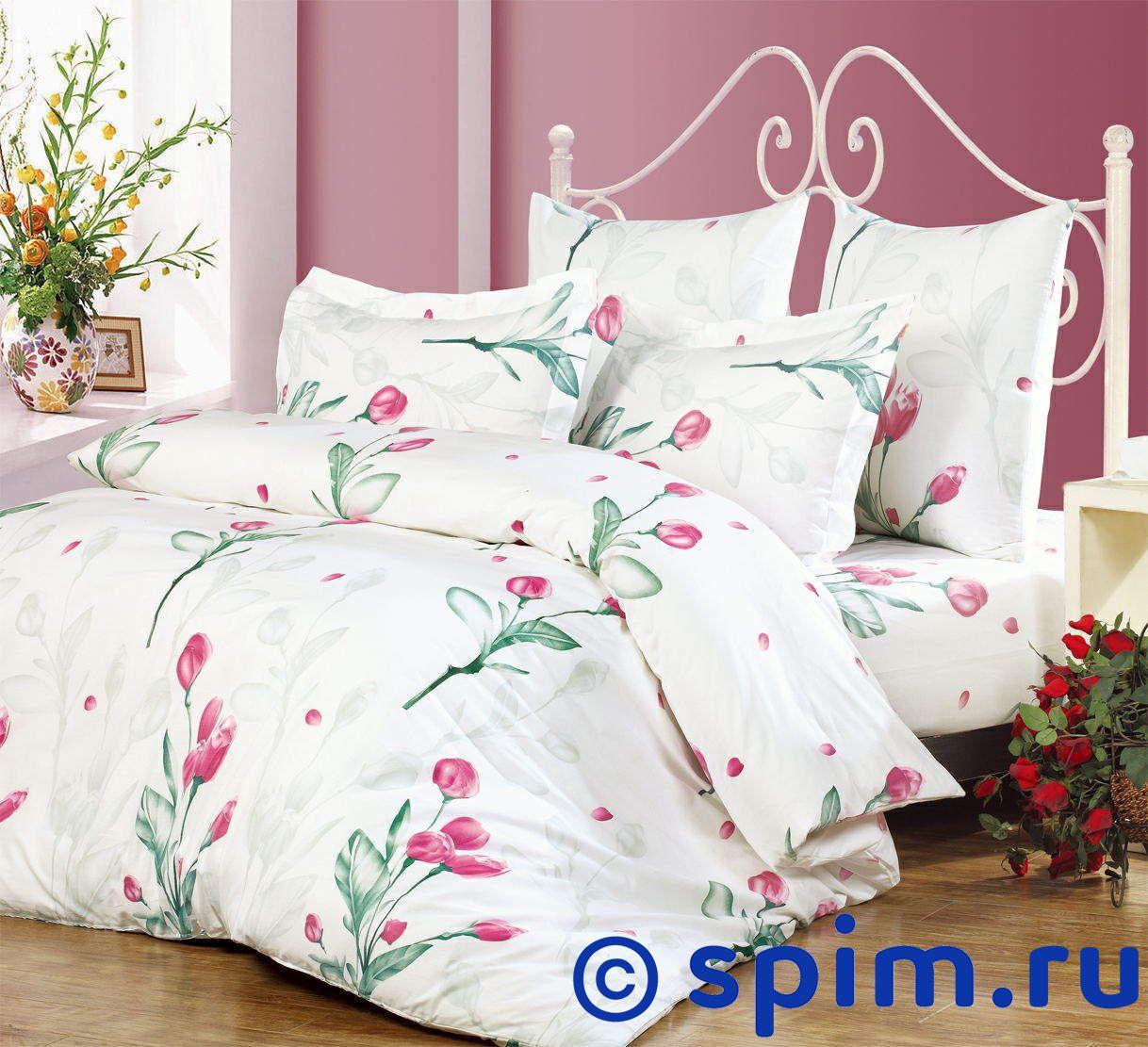 Комплект СайлиД А152 1.5 спальное
