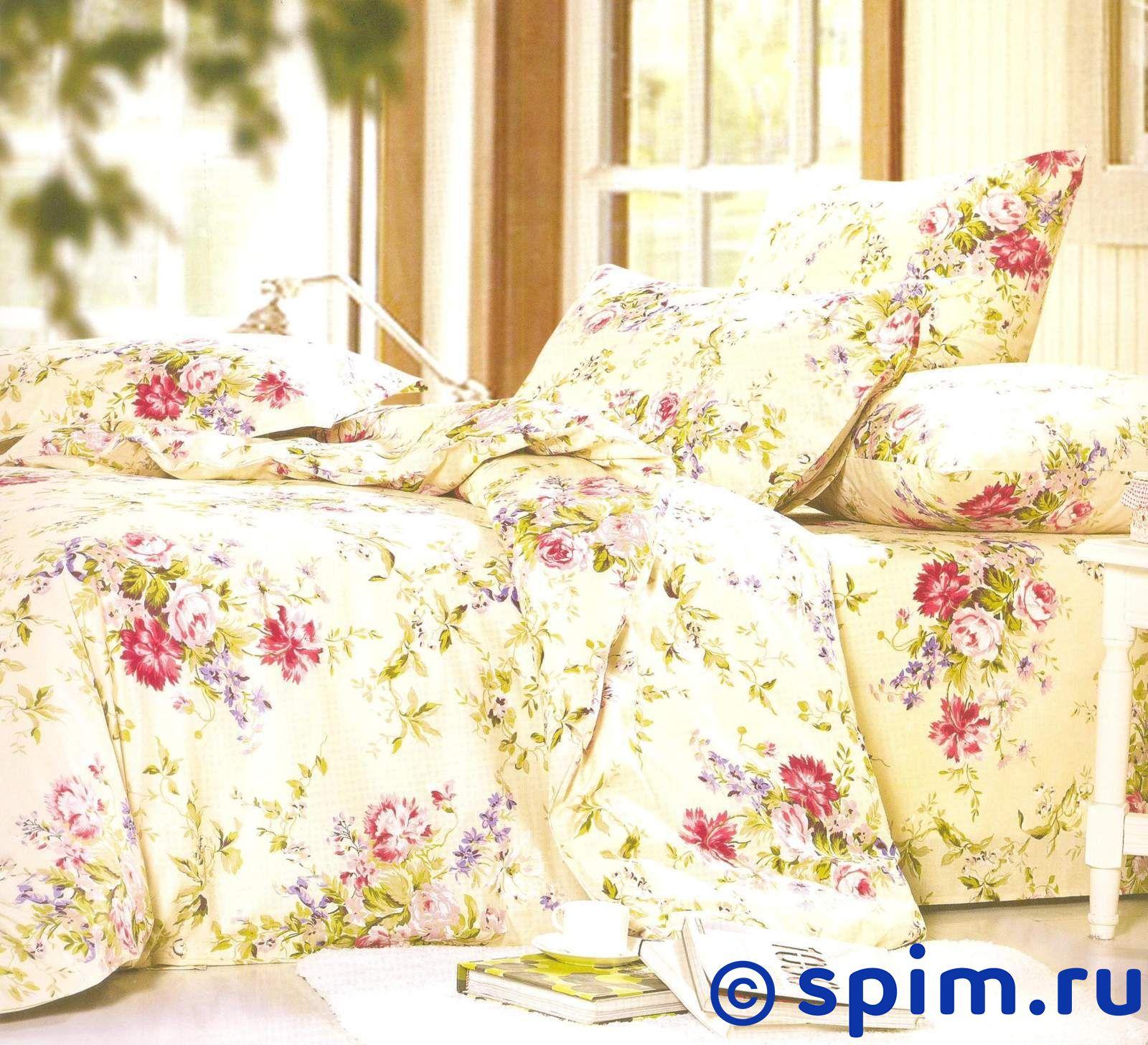 Комплект СайлиД А155 1.5 спальное