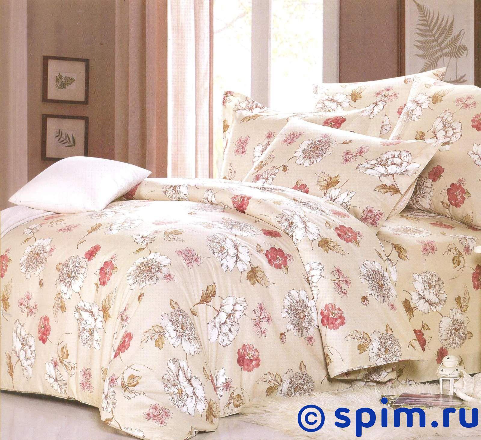 Комплект СайлиД А159 1.5 спальное