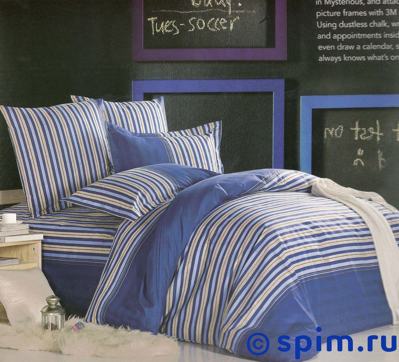 Комплект СайлиД А163 1.5 спальное