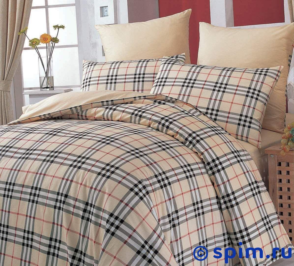 Комплект СайлиД А21 1.5 спальное