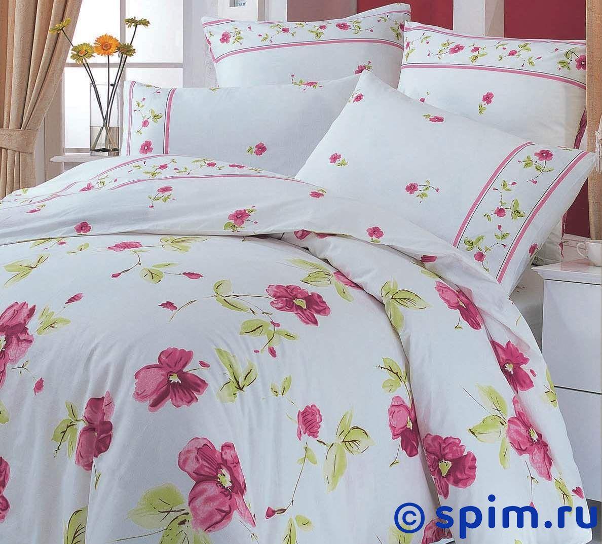 Комплект СайлиД А22 1.5 спальное