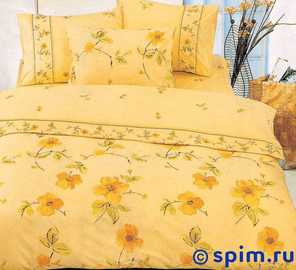 Комплект СайлиД А23 1.5 спальное