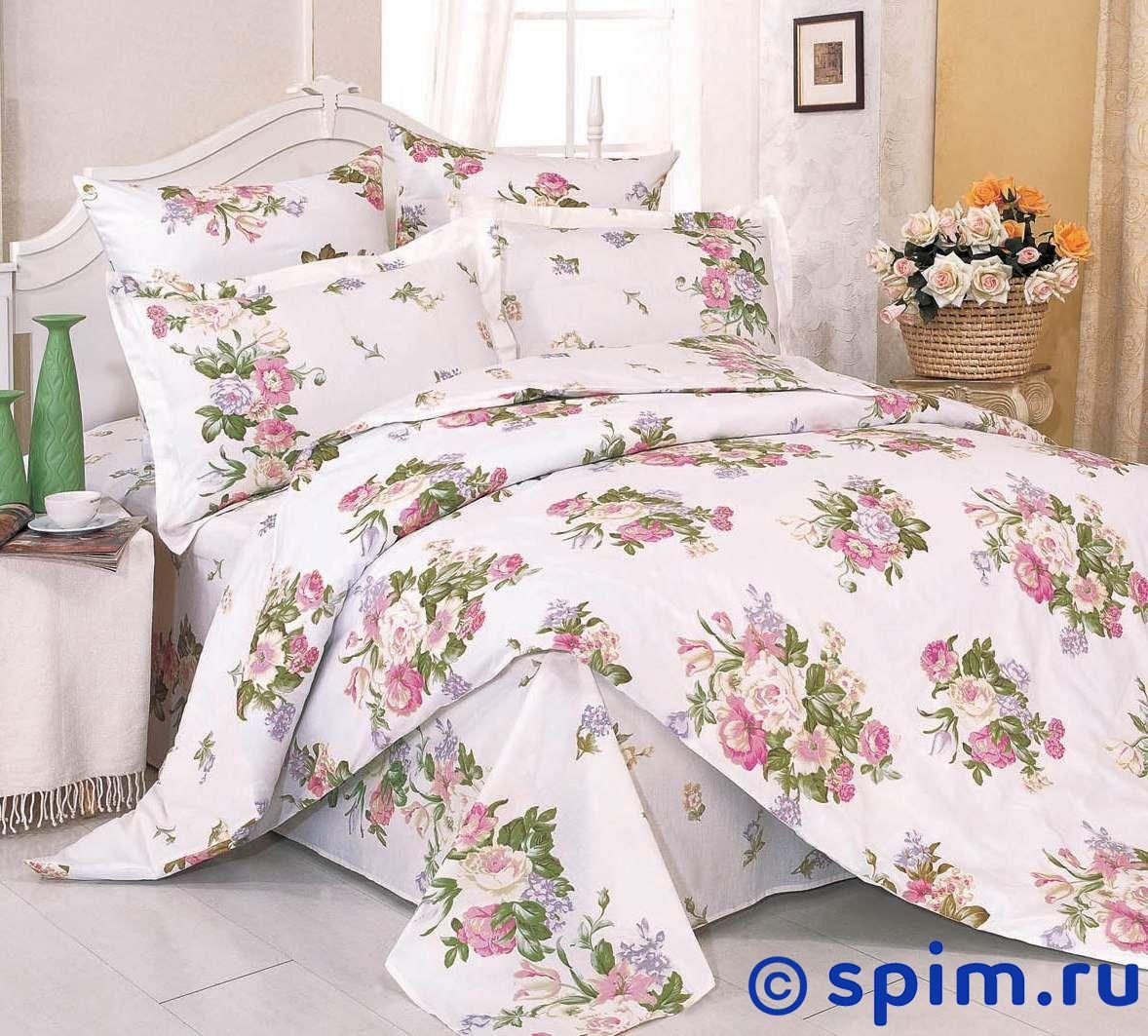 Комплект СайлиД А28 1.5 спальное