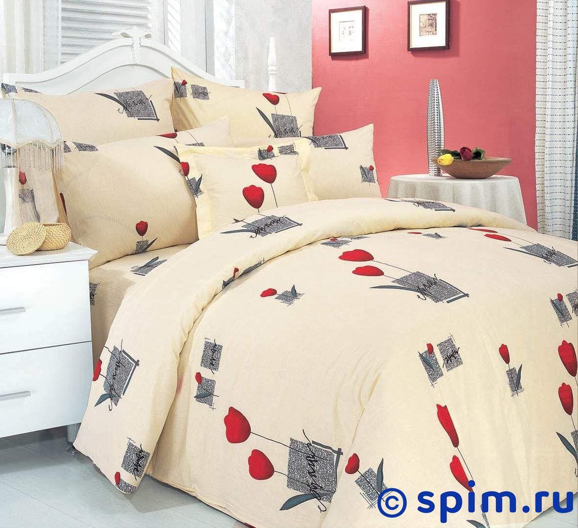 Комплект СайлиД А5 1.5 спальное