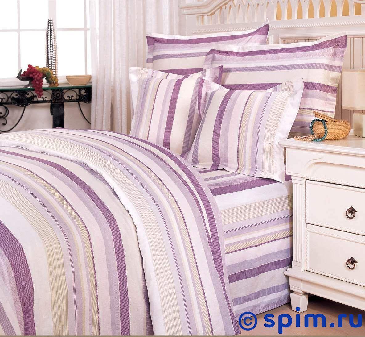 Комплект СайлиД А57 1.5 спальное