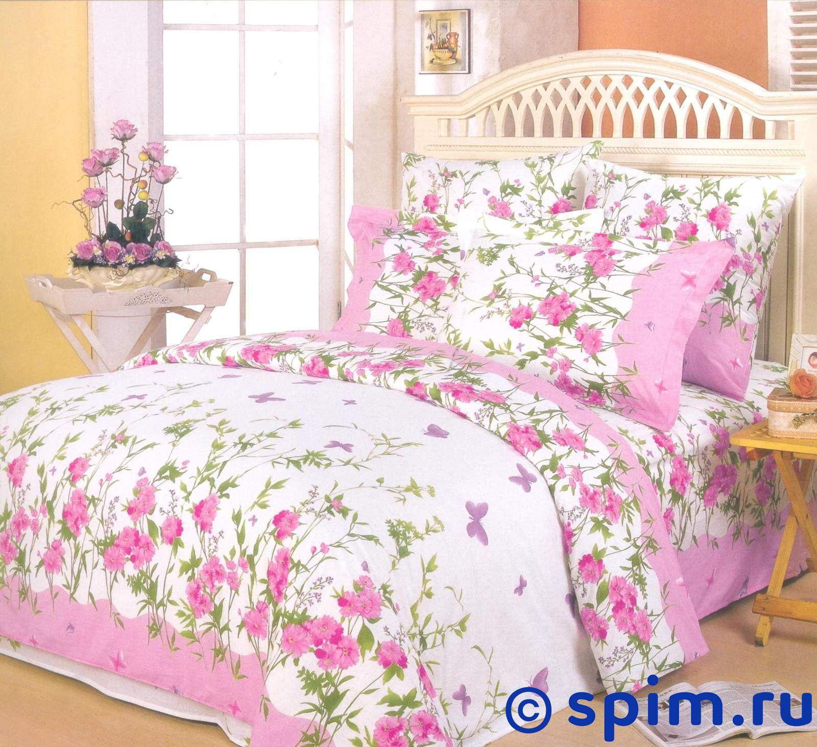Комплект СайлиД А63/2 1.5 спальное