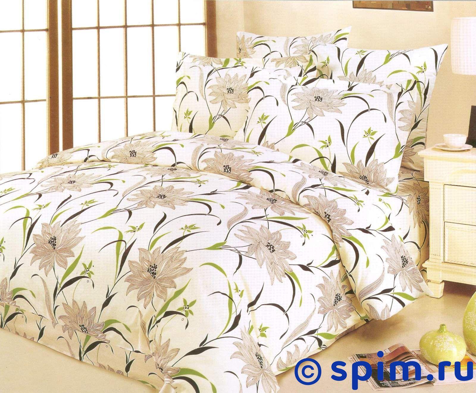 Комплект СайлиД А81 1.5 спальное