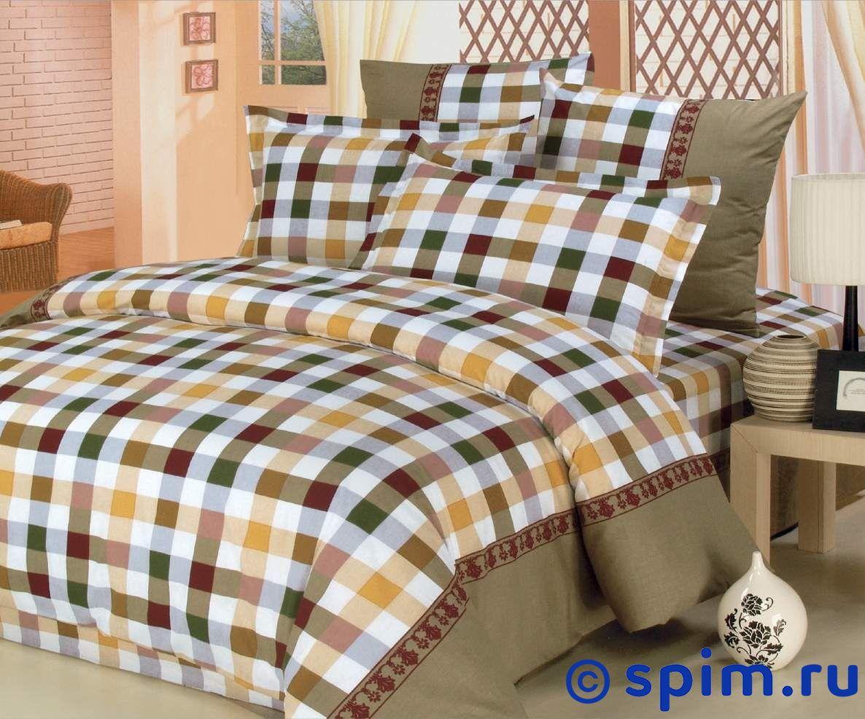 Комплект СайлиД А84 1.5 спальное