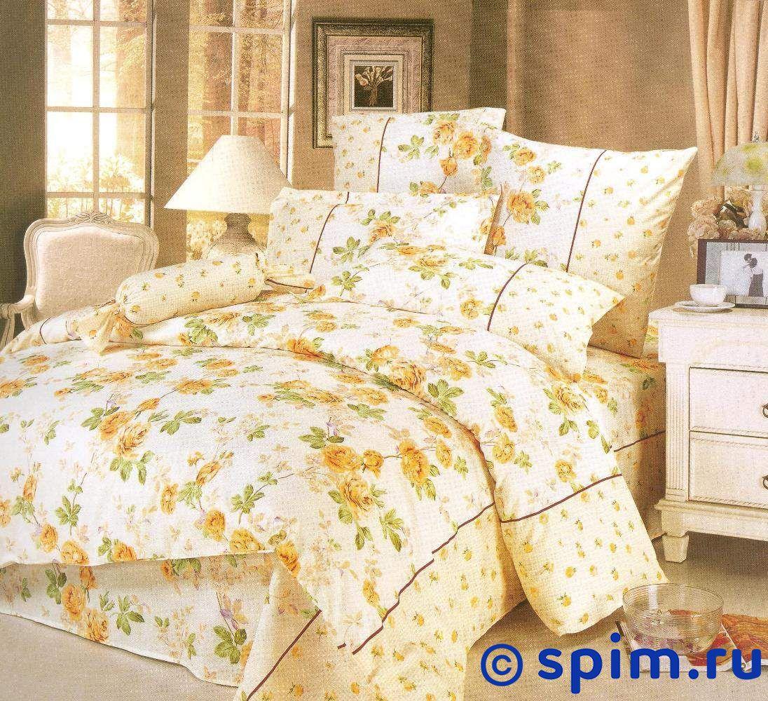 Комплект СайлиД А85 1.5 спальное