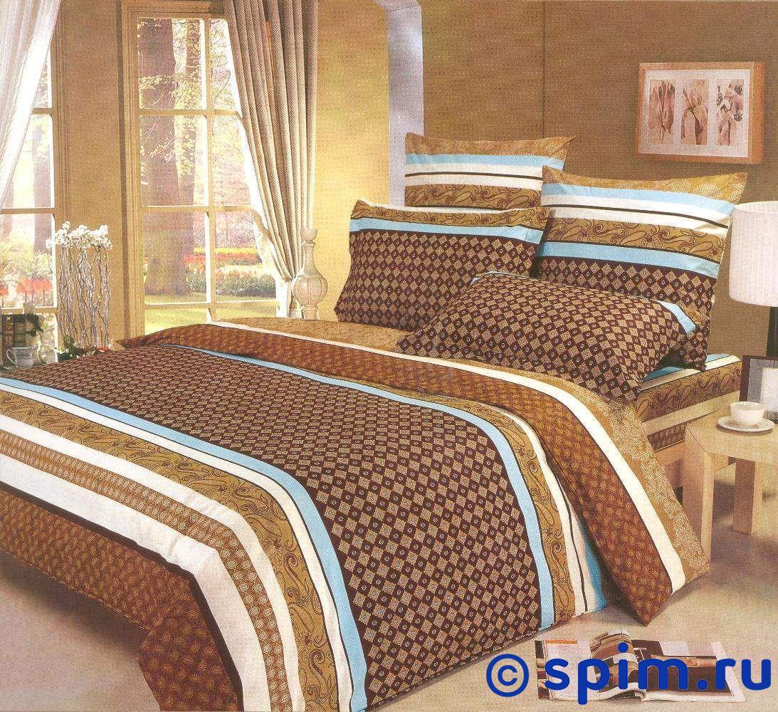 Комплект СайлиД А87 1.5 спальное