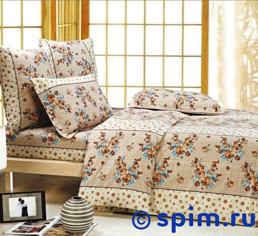 Комплект СайлиД А93 1.5 спальное