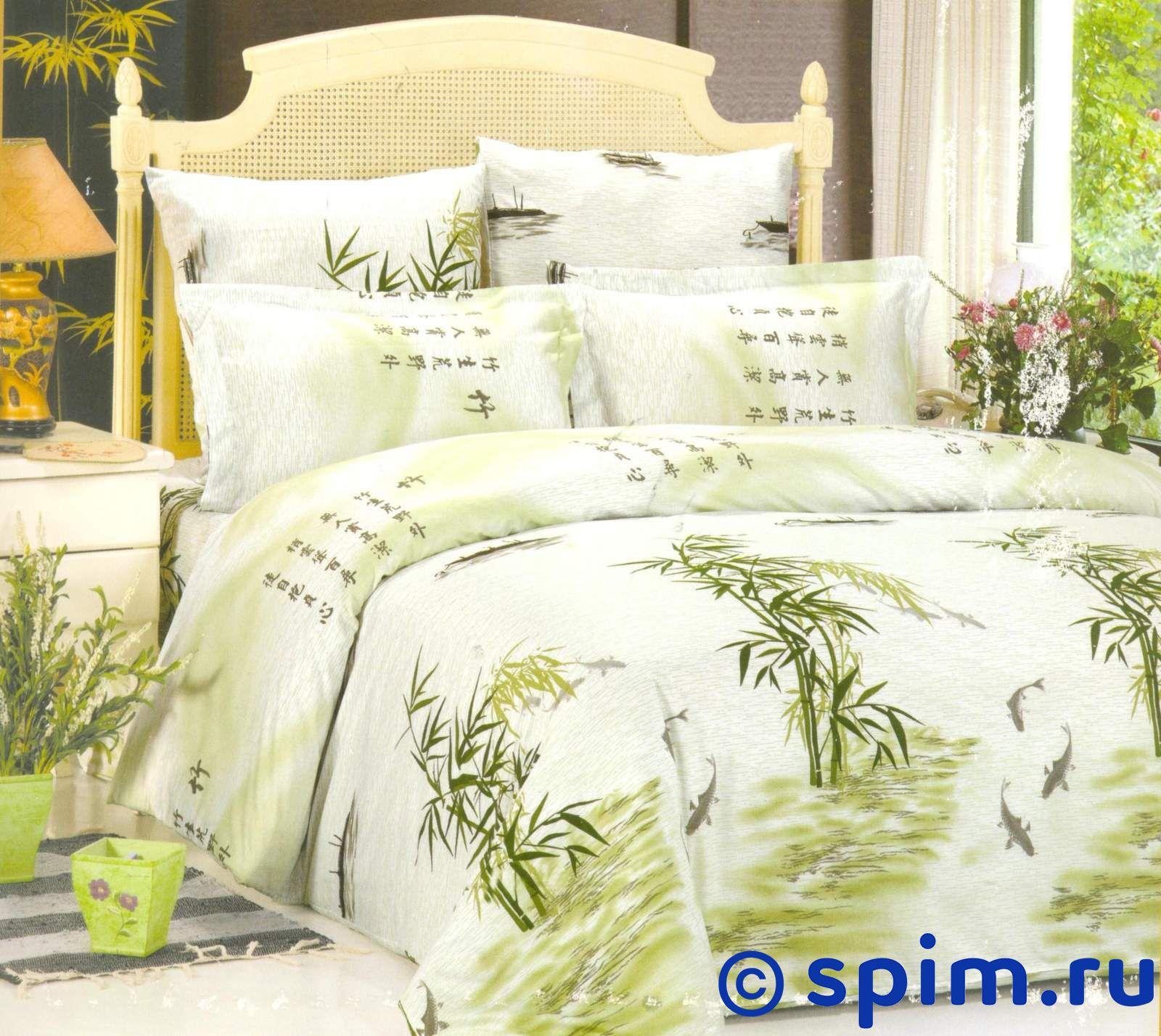 Комплект СайлиД А96 1.5 спальное