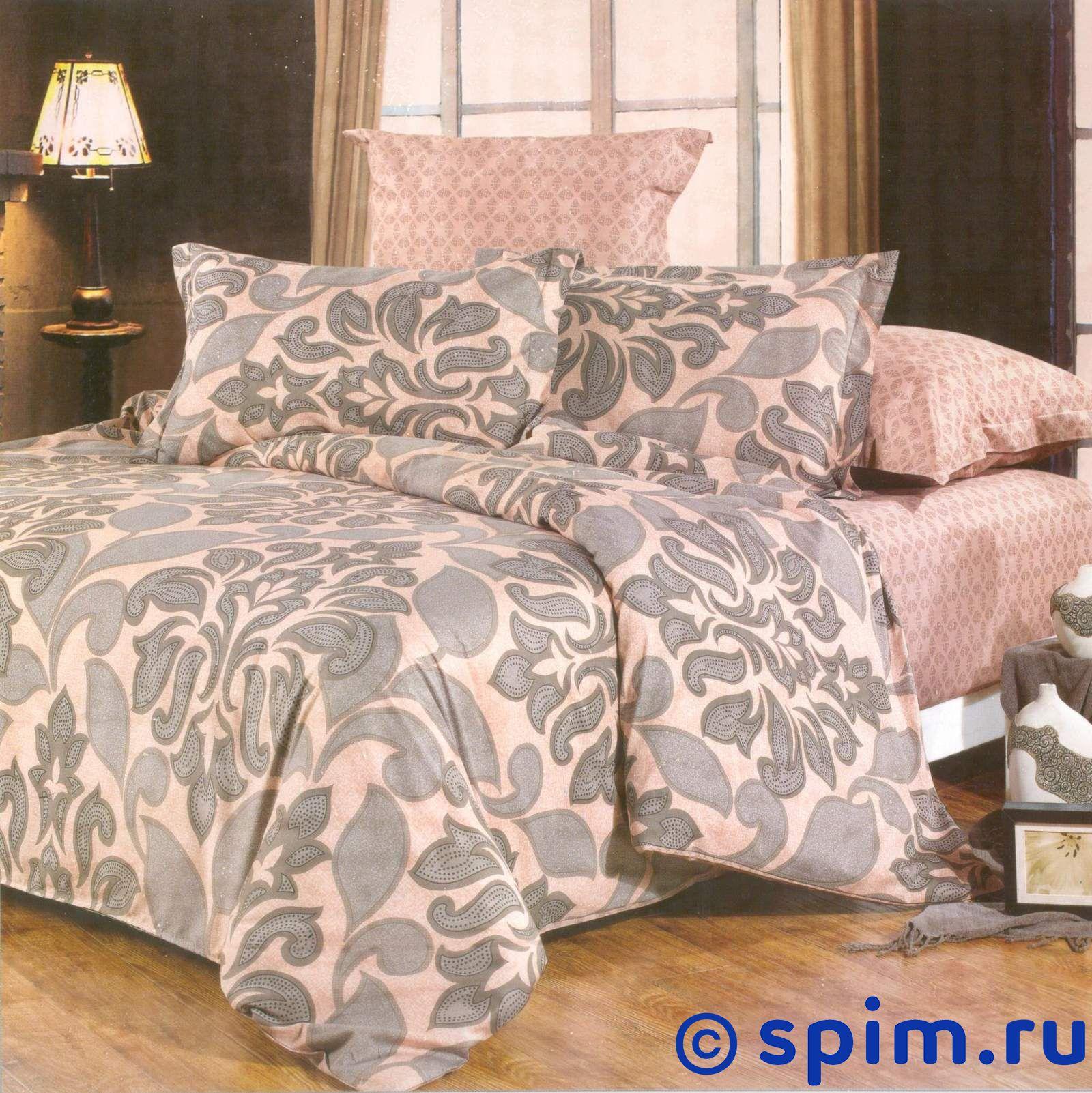 Комплект СайлиД В104 1.5 спальное