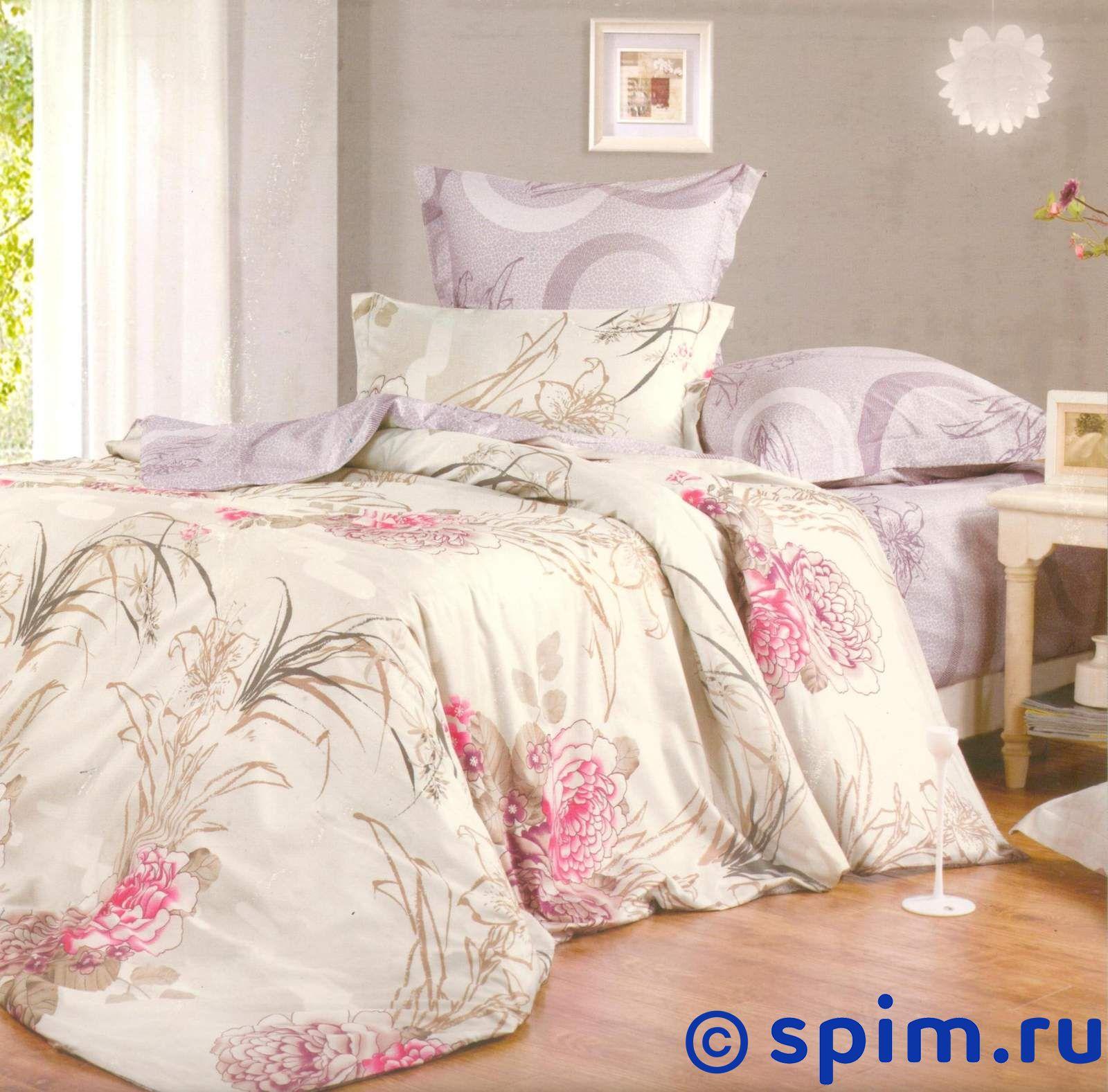 Комплект СайлиД В106 1.5 спальное