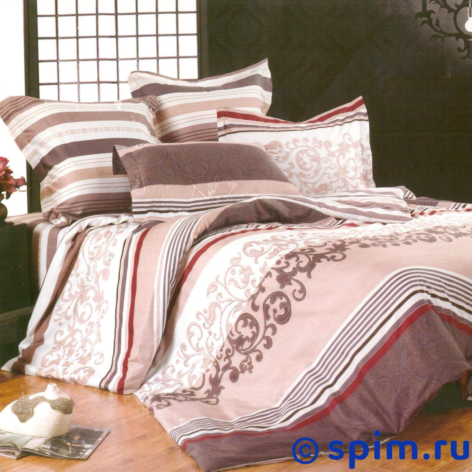 Комплект СайлиД В108 1.5 спальное