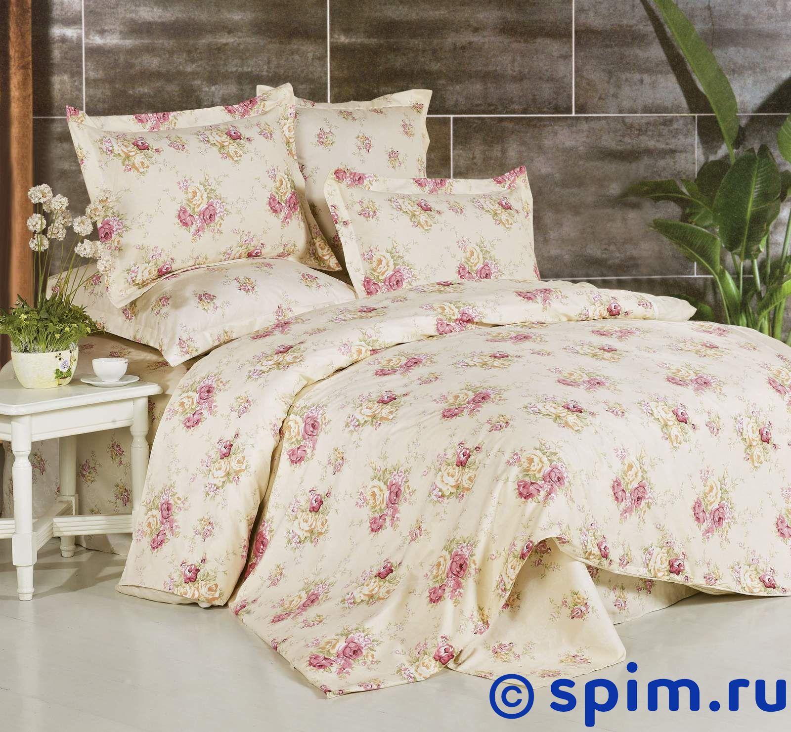 Комплект СайлиД В117 1.5 спальное