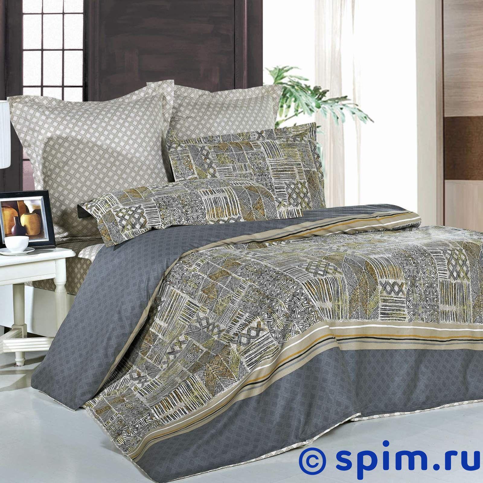 Комплект СайлиД В127 1.5 спальное