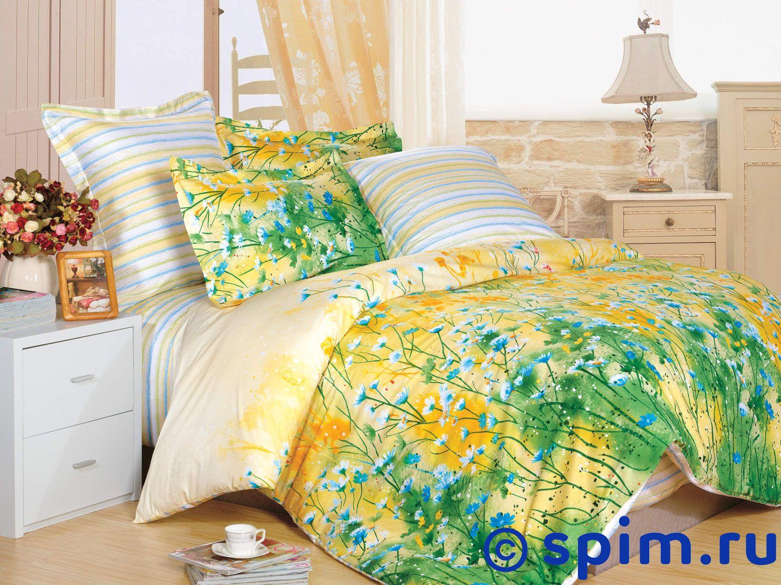 Комплект СайлиД В132 1.5 спальное