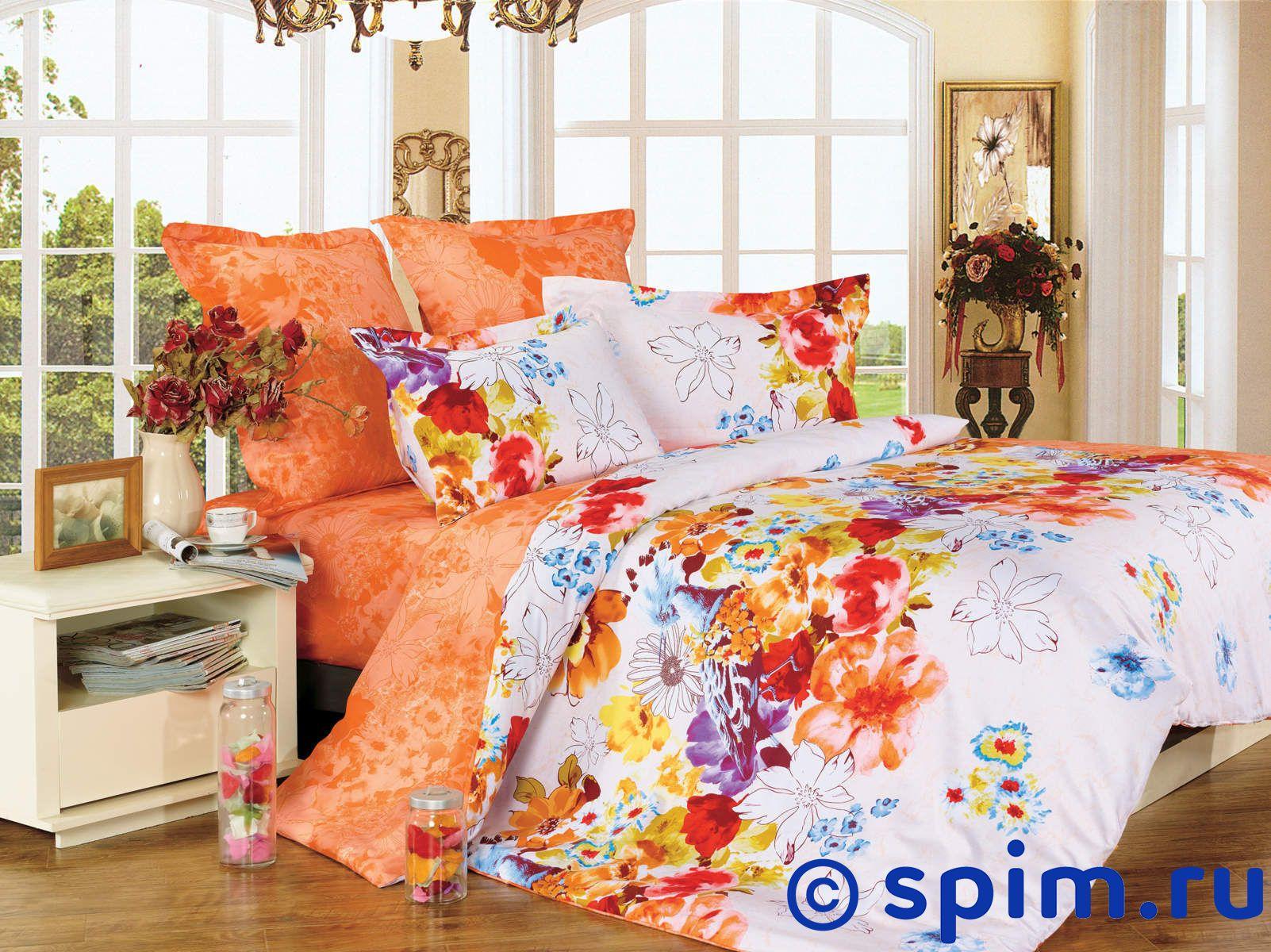 Комплект СайлиД В133 1.5 спальное