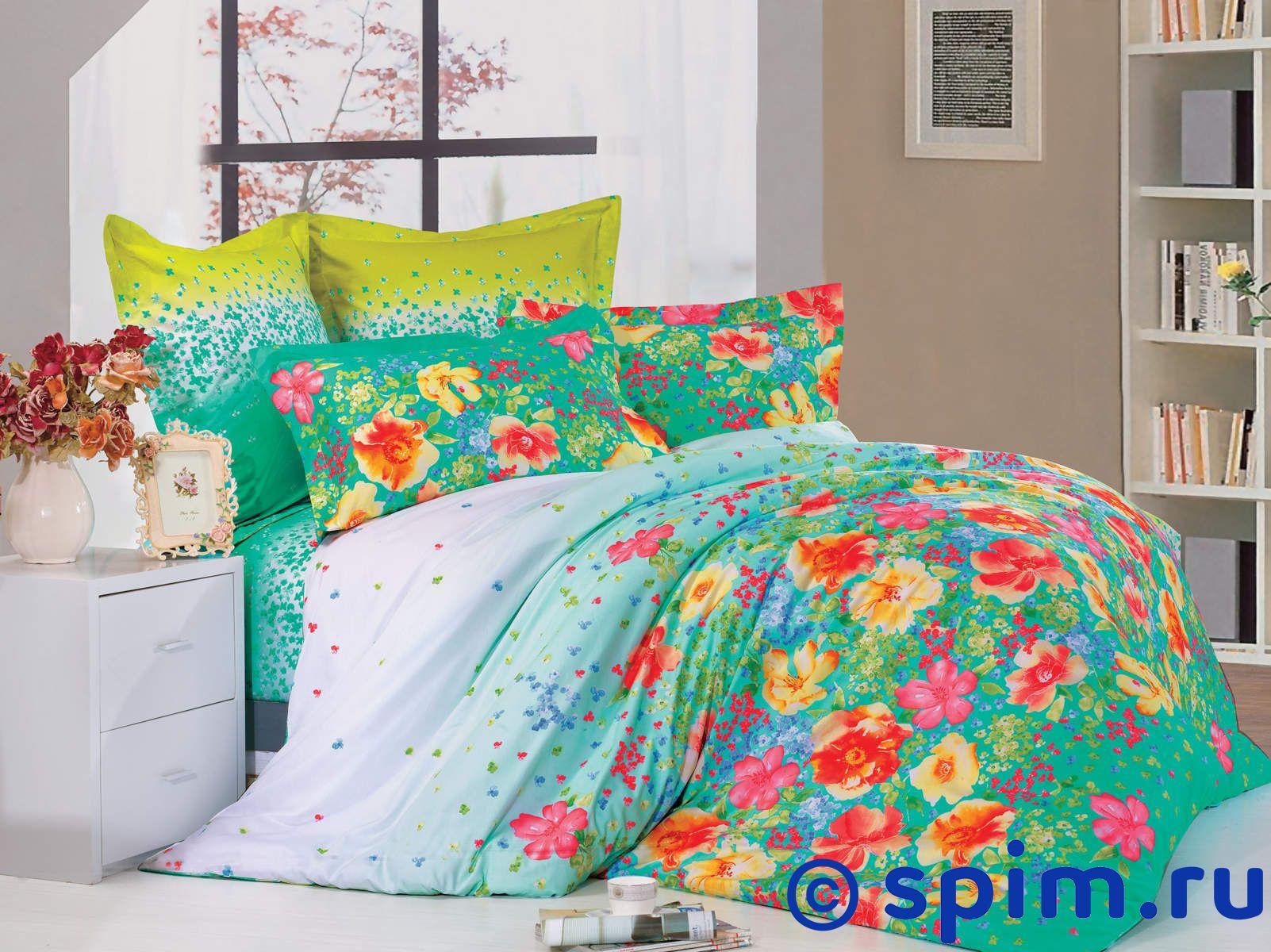 Комплект СайлиД В136 1.5 спальное