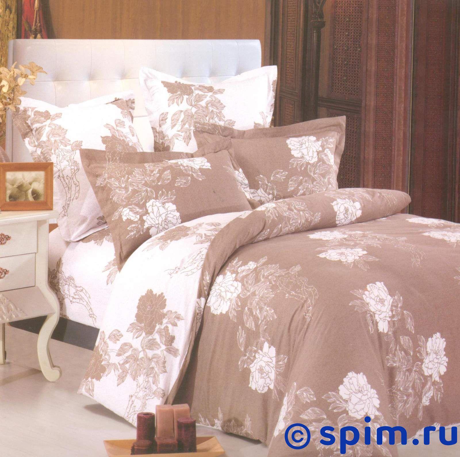 Комплект СайлиД В141 1.5 спальное