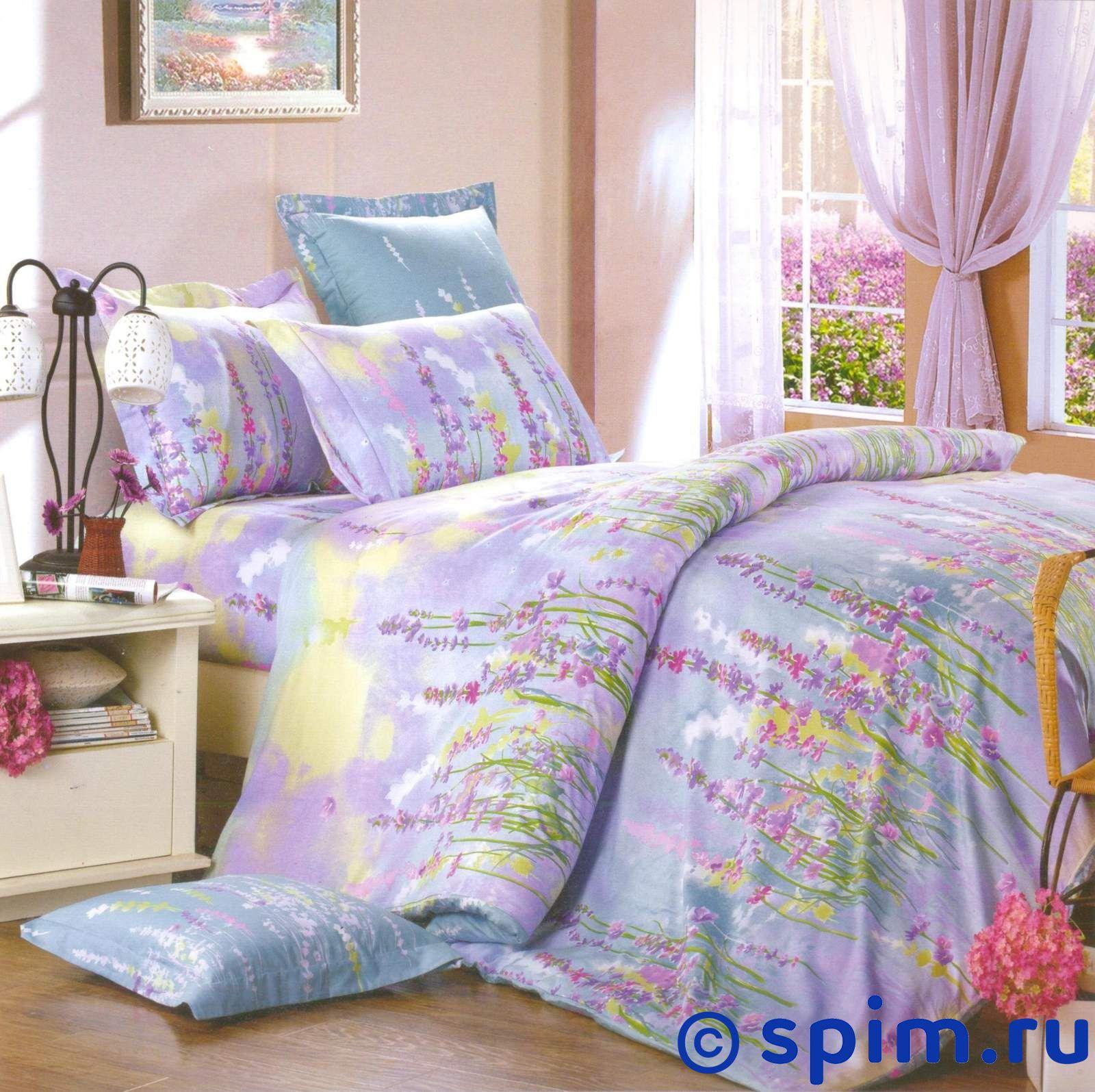 Комплект СайлиД В143 1.5 спальное