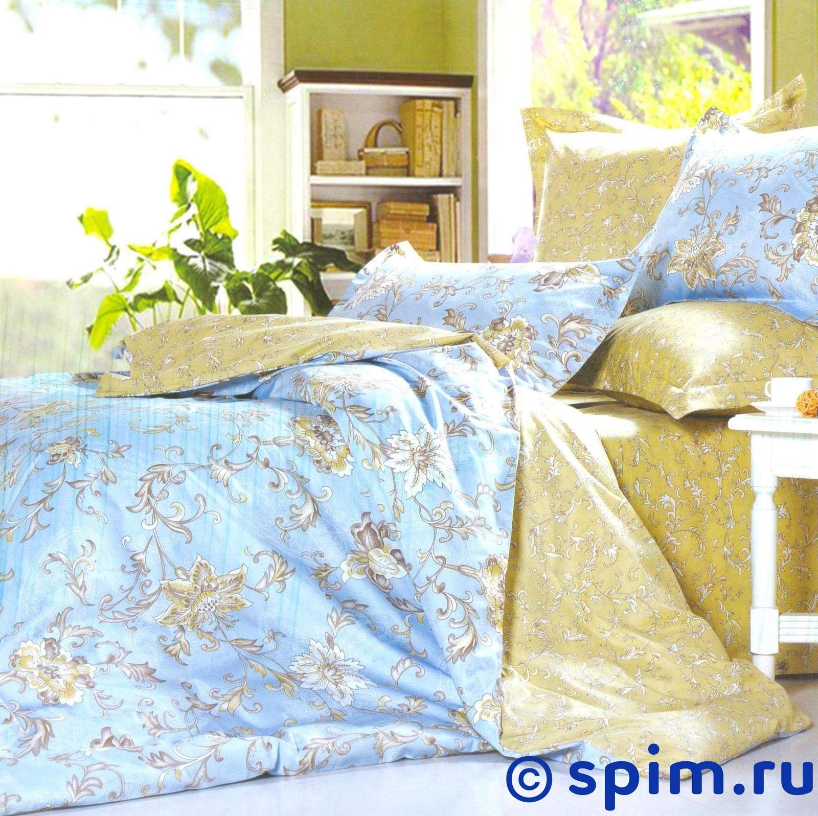 Комплект СайлиД В144 1.5 спальное