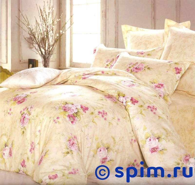 Комплект СайлиД В146 1.5 спальное